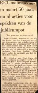 19670328 RET mannenkoor 50.