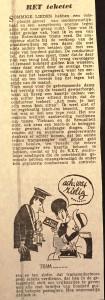 19670601 RET  teketet. (HVL)
