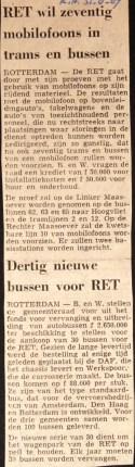 19670831 Zeventig mobilofoons. (RN)