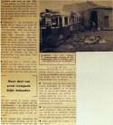 19670930 Sloop RTM rijtuigen.