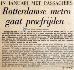 19671209 In januari met passagiers