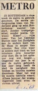 19680106 Metro