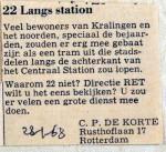 19680123 22 langs station