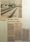 19680130 Lijn 2 gladjes over nieuw traject