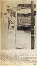 19680202 Nieuwe haltepalen