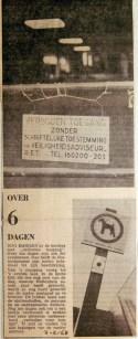 19680203 Over 6 dagen