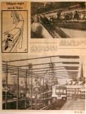 19680208 Schippers mogen met de metro