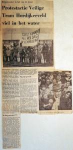 19680210 Protestactie Hordijkerveld