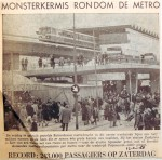 19680212 Monsterkermis rond metro
