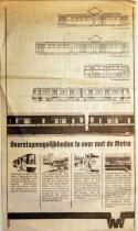 19680212 Overstapmogelijkheden met de Metro