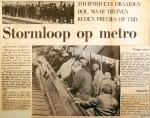 19680212 Stormloop op metro