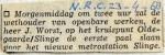 19680423 Morgenmiddag 1e paal Slinge (NRC)