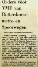19680525 Orders voor VMF van RET en NS