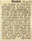 19680614 Reisdoel (AD)