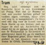 19680827 Praagse tram