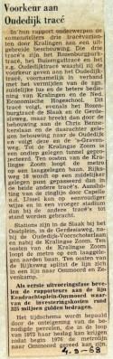 19680904 Voorkeur aan Oudedijk tracee