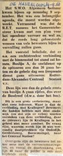 19680919 Tevreden met buslijn A (Havenloods)