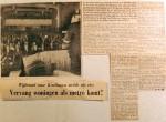 19681010 Vervang woningen als metro komt (Oostergids)