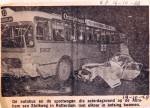19681014 Aanrijding bus-sportwagen A van Stolkweg (Parool)