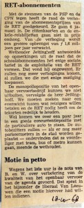 19681018 RET Abonnementen