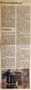 19681030 Vervoersjubileum (NRC)