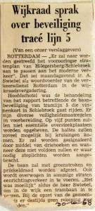 19681030 Wijkraad sprak over beveiliging lijn 5