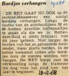 19681119 RET verhangt bordjes