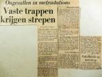 19681123 Vaste trappen krijgen strepen