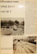 19681212 100 meter vrije baan voor lijn 2