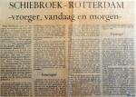 19690127 Schiebroek-Rotterdam heden en verleden