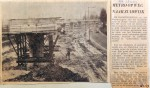 19690128 Metro op weg naar Zuidwijk