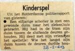 19690228 Kinderspel