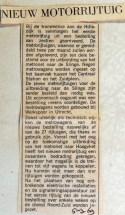 19690305 Nieuw motorrijtuig