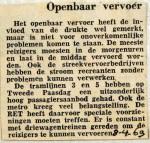 19690408 Openbaar Vervoer