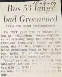 19690415 Lijn 53 langs Groenoord.