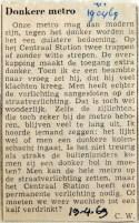 19690419 Donkere metro (RN)