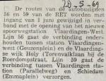 19690528 lijn 56 en 59 gewijzigd.