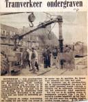 19690703 Tramverkeer ondergraven