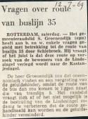 19690712 Vragen route 35.