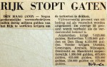 19690731 Rijk stopt gaten