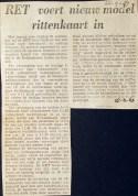 19690925 Nieuw model rittenkaart.