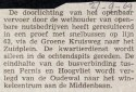 19690927 Doorlichting OV.