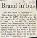 19690929 Brand in bus.