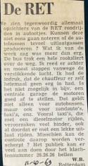 19691011 De RET controleurs