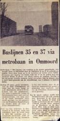 19700103 Lijn 35 en 37 via busbaan,