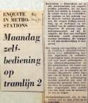 19700411 Maandag zelfbediening lijn 2 (RN)