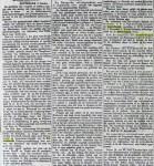 18791009 Aanvraag concessie stoomtram Schiedam - Rotterdam. (RN)