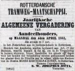 18810318 Aandeelhoudersvergadering. (AH)