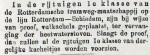 18841208 Plaatsing vulkachels. (RN)
