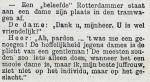 18881102 Hoffelijkheid. (RN)